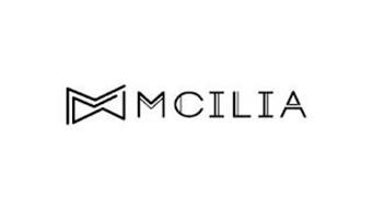 MCILIA
