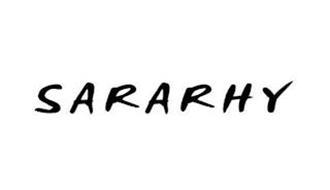 SARARHY