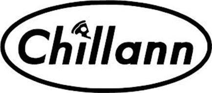 CHILLANN
