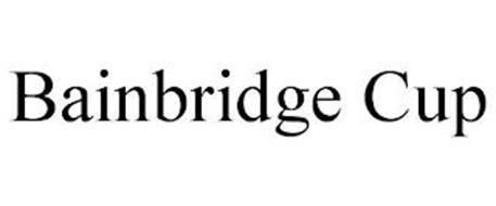 BAINBRIDGE CUP