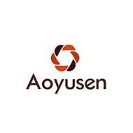 AOYUSEN