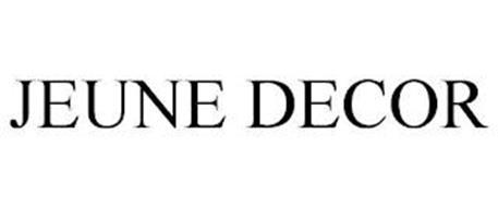 JEUNE DECOR