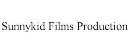 SUNNYKID FILMS PRODUCTION