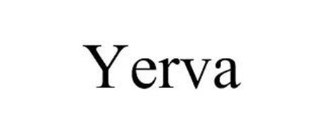 YERVA