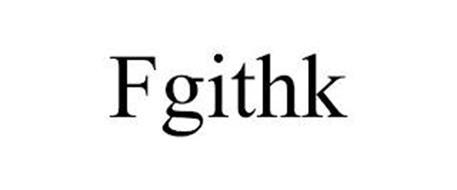 FGITHK
