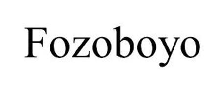 FOZOBOYO