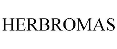 HERBROMAS