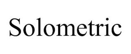 SOLOMETRIC