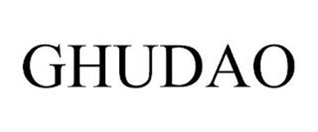 GHUDAO