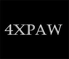 4XPAW