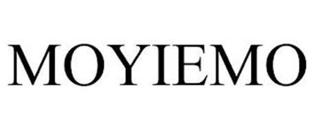 MOYIEMO