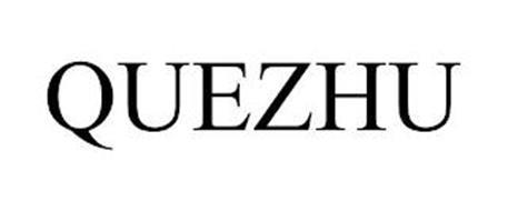QUEZHU