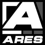 A ARES