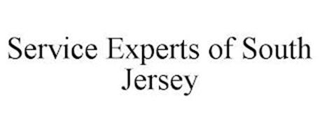 SERVICE EXPERTS OF SOUTH JERSEY