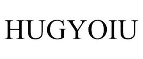 HUGYOIU
