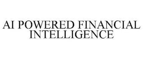 AI POWERED FINANCIAL INTELLIGENCE