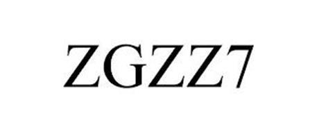ZGZZ7