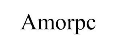 AMORPC