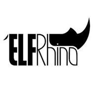 ELFRHINO