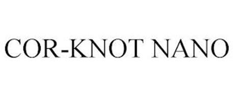 COR-KNOT NANO