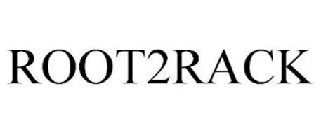 ROOT2RACK