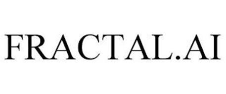 FRACTAL.AI
