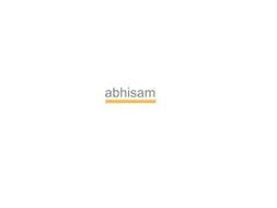 ABHISAM