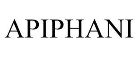 APIPHANI