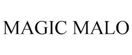 MAGIC MALO