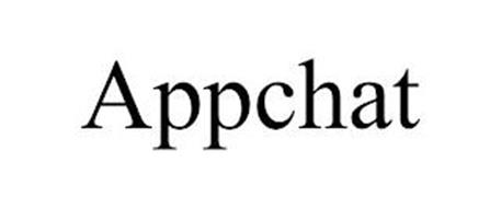 APPCHAT