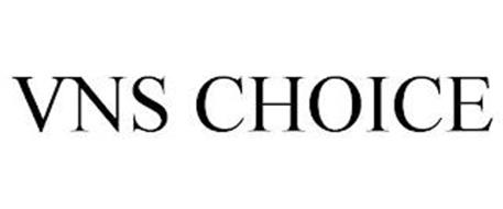VNS CHOICE