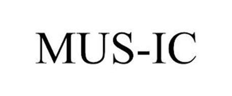 MUS-IC