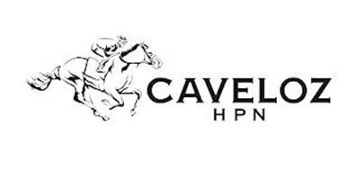 CAVELOZ HPN
