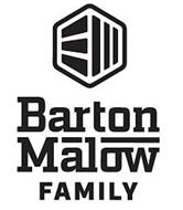 BARTON MALOW FAMILY