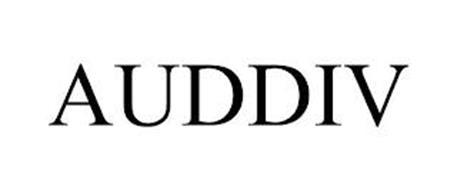 AUDDIV