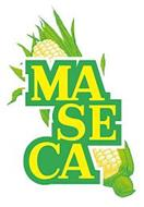 MA SE CA