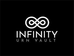 INFINITY URN VAULT