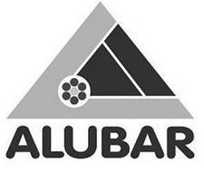 ALUBAR