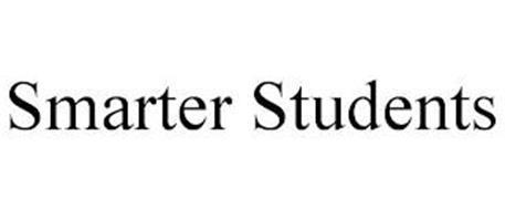 SMARTER STUDENTS