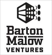 BARTON MALOW VENTURES