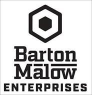 BARTON MALOW ENTERPRISES