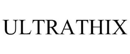ULTRATHIX