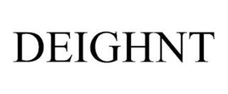 DEIGHNT