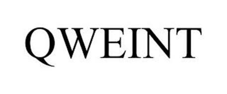 QWEINT