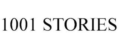 1001 STORIES
