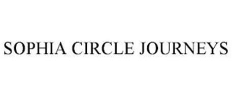 SOPHIA CIRCLE JOURNEYS
