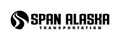 SPAN ALASKA TRANSPORTATION