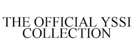THE OFFICIAL YSSI COLLECTION