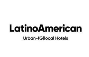 LATINOAMERICAN URBAN-(G)LOCAL HOTELS