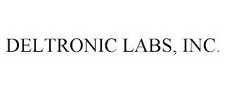 DELTRONIC LABS, INC.